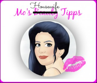 Mo's Housewife Tipps - A guade Suppn