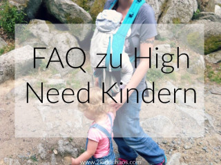 faq_high_need_bedurfnisorientiert